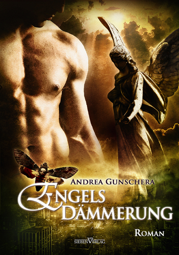 City of Angels 03 - Engelsdämmerung