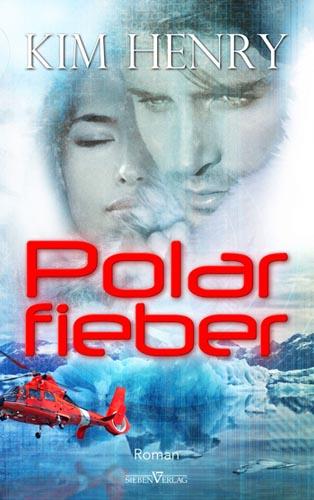 Polarfieber