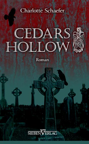 Cedars Hollow