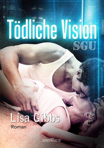 Tödliche Vision - SGU 02