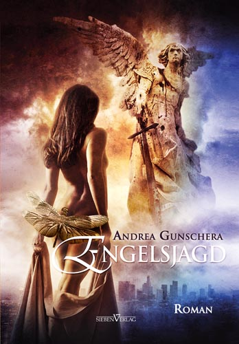City of Angels 02 - Engelsjad