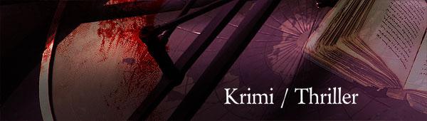 Krimi / Thriller