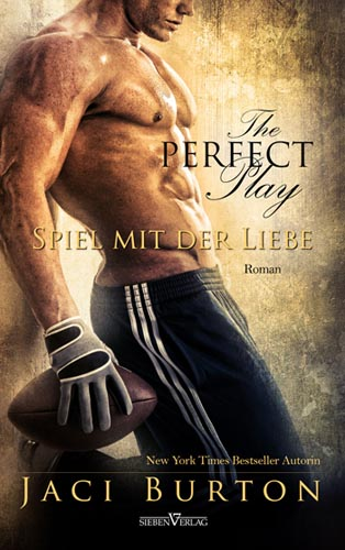 The perfect Play - Spiel mit der Liebe - Play by Play 1