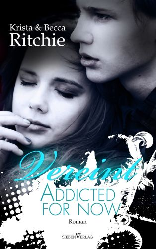 Addicted for now - Vereint - Addicted 2