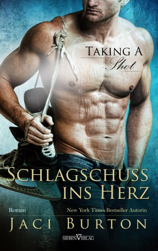 Taking a Shot - Schlagschuss ins Herz - Play by Play 3
