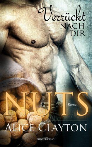 NUTS - Verrückt nach Dir - Hudson Valley 1