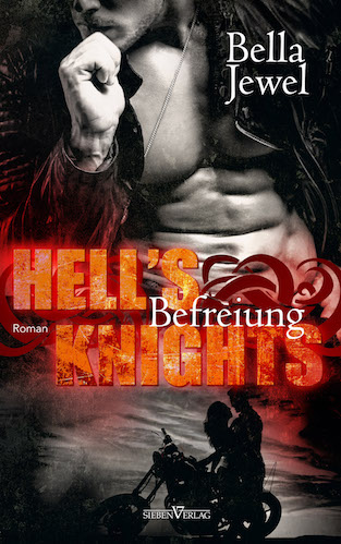 Hell's Knights - Befreiung - MC Sinners 1