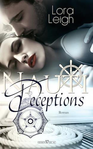 Nauti Deceptions - The Nauti Boys 5