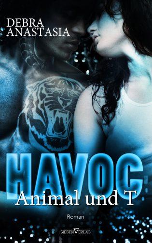Havoc - Animal und T
