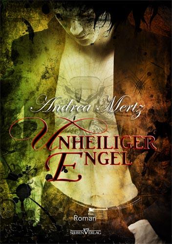 Unheilige Engel