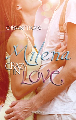 Milena – Crazy in Love
