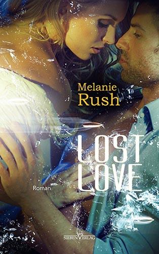 Lost Love – Navy Teams 2