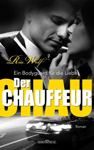Der Chauffeur – Ein Bodyguard für die Liebe