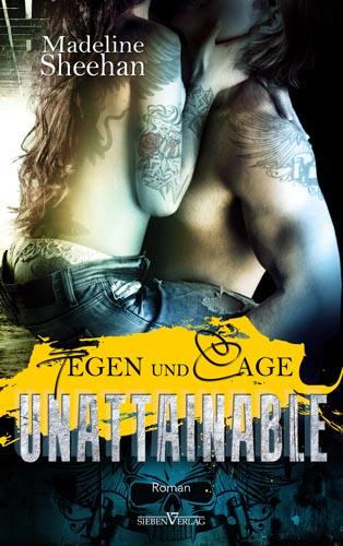 Unattainable – Tegen und Cage