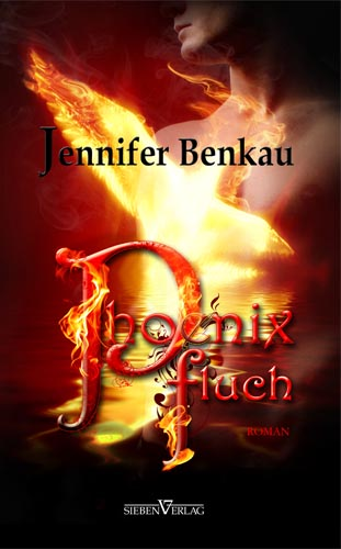 Phoenixfluch