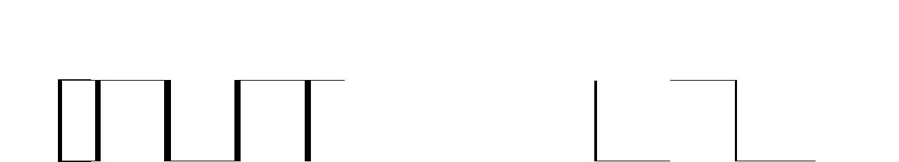 Sieben Verlag