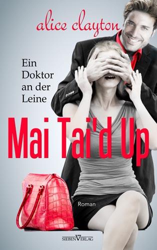 Mai Tai'd Up – The Cocktail Series 04
