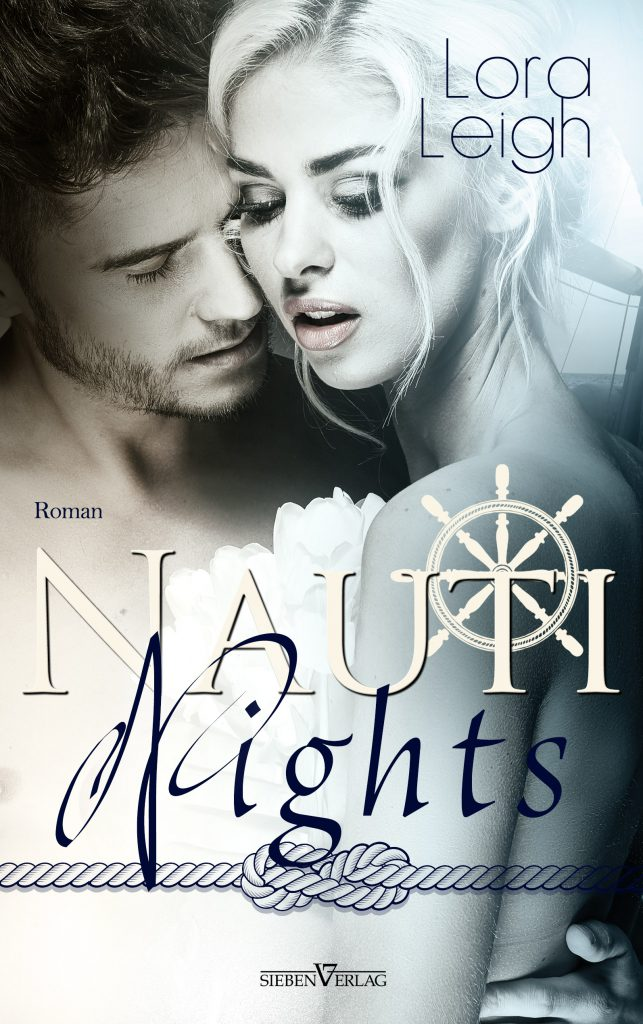 Nauti Nights – Nauti Boys 02