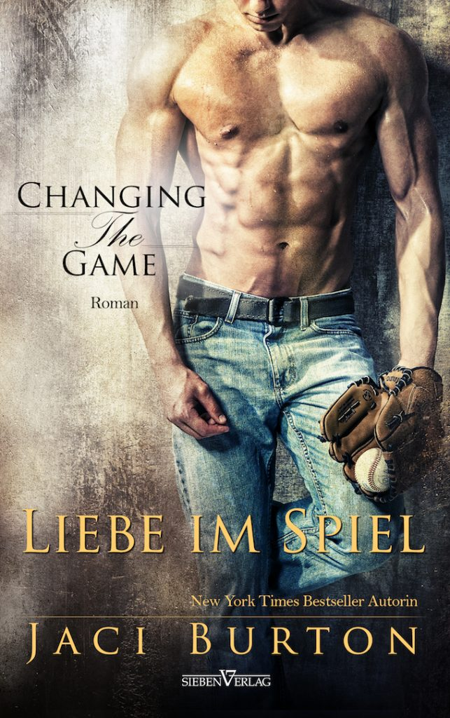 Changing the Game – Liebe im Spiel – Play by Play 2