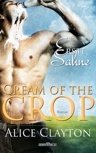 Cream of the Crop – Erste Sahne – Hudson Valley 2