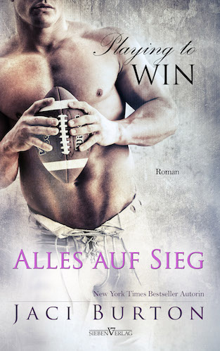 Playing to Win – Alles auf Sieg – Play by Play 4