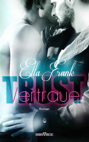 Trust – vertraue – Temptation 3