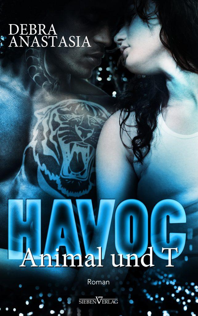 Havoc – Animal und T