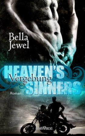 Heaven's Sinnsers – Vergebung - MC Sinners 2