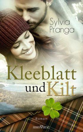 Kleeblatt und Kilt