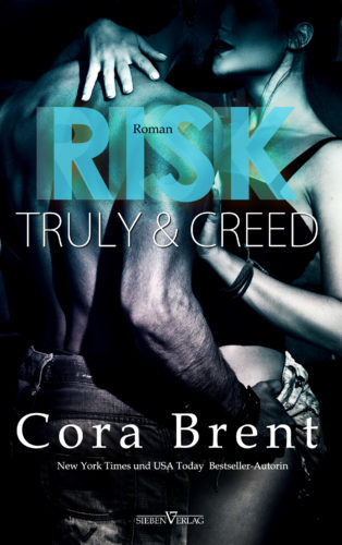 Risk - Truly und Creed