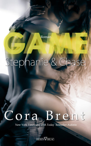 Game - Stephanie und Chase