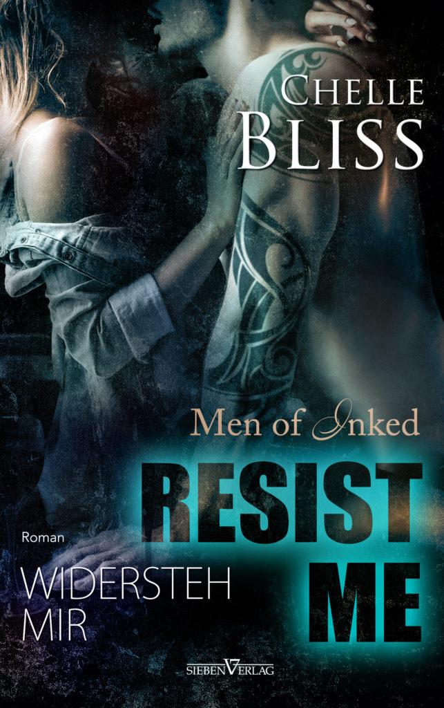 Resist Me – Widersteh Mir