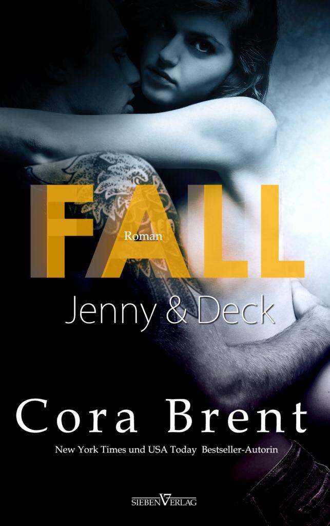 Fall – Jenny und Deck