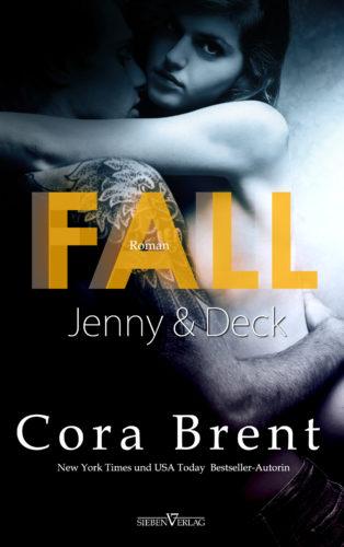 Fall - Jenny und Deck