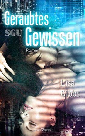 Geraubtes Gewissen - SGU 03