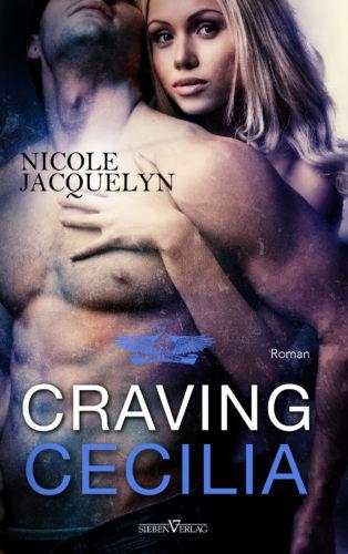 Craving Cecilia