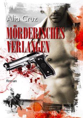 Mörderisches Verlangen